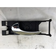 JAGUAR X308 XJ8 N/S INTERIOR DOOR HANDLE R30213