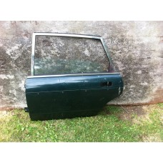 Jaguar - Daimler - XJ40 XJ6 XJ12 - N/S Rear Door