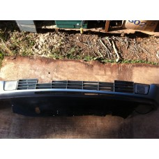 Jaguar Daimler - XJ40 XJ6 XJ12 XJ81 - Front Lower Valance - No Fog Lights