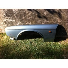 Jaguar - XJ40 XJ6 XJ12 - N/S Wing - No Rust or Rot