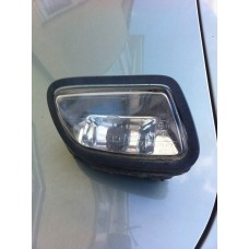 Jaguar X300 - O/S Front Fog Light