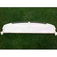 Jaguar Daimler XJ40 - Rear Parcel Shelf - Trim Code AEM FG