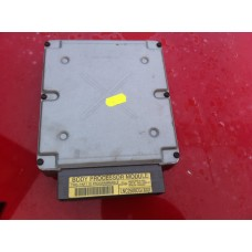Jaguar X308 XJ8 - Body Processor Module LNC2500 CG