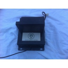 Jaguar XJ40 XJ6 - Security System Unit