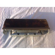Jaguar X300 XJ6 - Air Bag Cover Passenger Side - Walnut