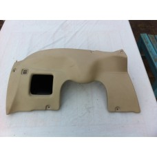 Jaguar X300 XJ6 - Drivers Side Under Panel - Antelope GNA6152AE
