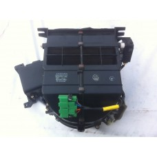 Jaguar X300 XJ6 - Air Con Blower RH - MNA6520AD