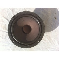 JAGUAR X300 X308 XJ6 XJ8 PHILIPS DOOR SPEAKER LNC4140AA