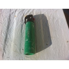 Genuine Jaguar Fire Extinguisher - JLM9843