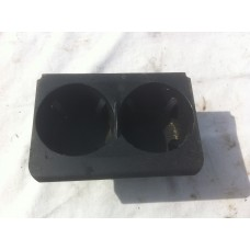 JAGUAR S-TYPE - Cup Holder - 2R83 5413560A