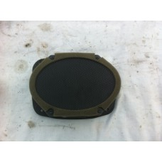 Jaguar S Type - Door Speaker 2R8318808CA