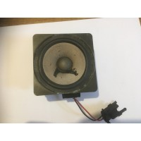 Jaguar XJ40 XJ12 XJ6 - Philips Door Speaker DBC1649