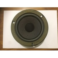 Jaguar XJ40 X300 XJ12 XJ6 - Philips Door Speaker DBC6220