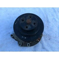 JAGUAR XJ6 XJ12 XJ40 - Water Pump (Front)