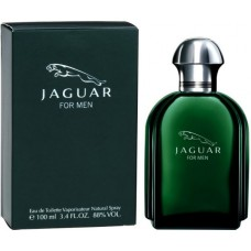 Jaguar for men - After Shave 100ml